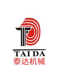 中山市泰达自动化设备有限公司