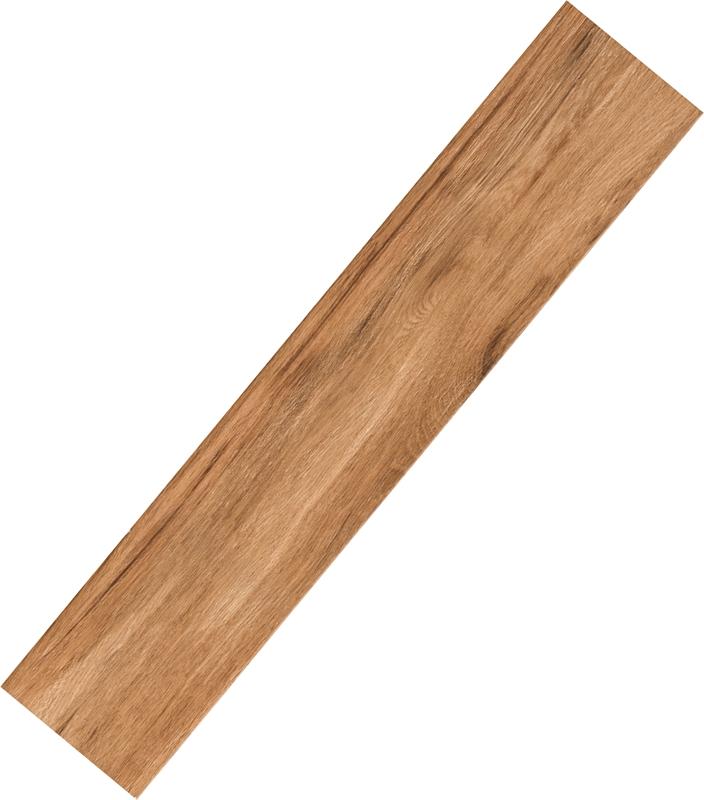 供应广东佛山木地板砖-木纹地砖