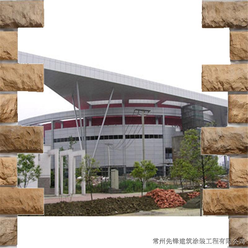 承接氟碳氟碳漆、建筑外墙防腐涂装施工