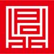 秦皇岛耀华建筑装饰玻璃有限公司