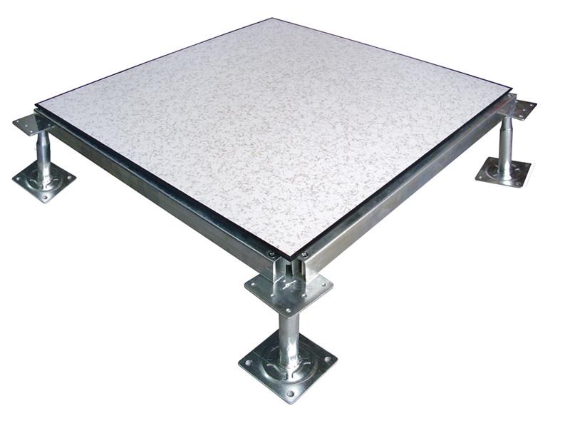 防静电地板 上海防静电地板批发价格