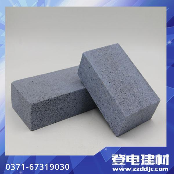 供应多孔发泡陶瓷保温板