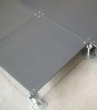 供应高品质高荷载全钢架空活动地板