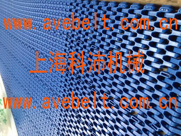 供应F-SNB塑料网带