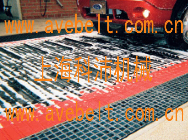 供应5995塑料网带