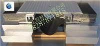 供應優質鋁合金伸縮縫 云南昆明變形縫裝置