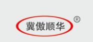 河北冀傲顺华保温材料有限公司