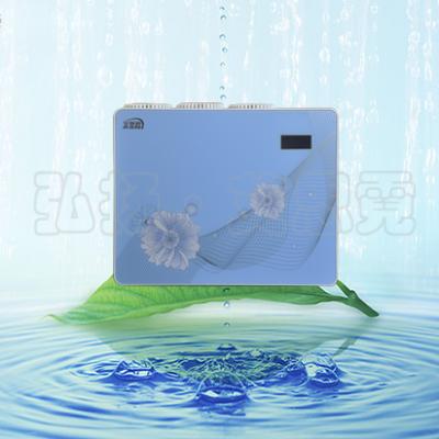 制冷深圳厂家OEM橱柜代工净水器自来水过滤供应温度控制器图片