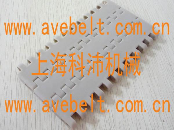供应PP耐酸碱塑料网带