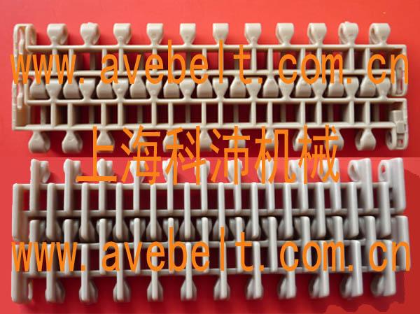 供应1210塑料网带