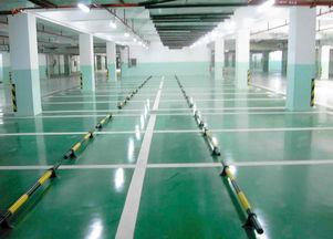 深圳市建辉防水装饰工程有限公司