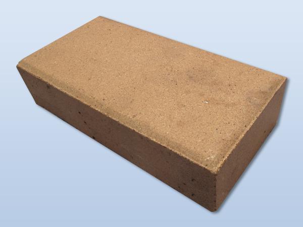 厂家直销烧结砖陶土砖园林广场砖市政铺路砖