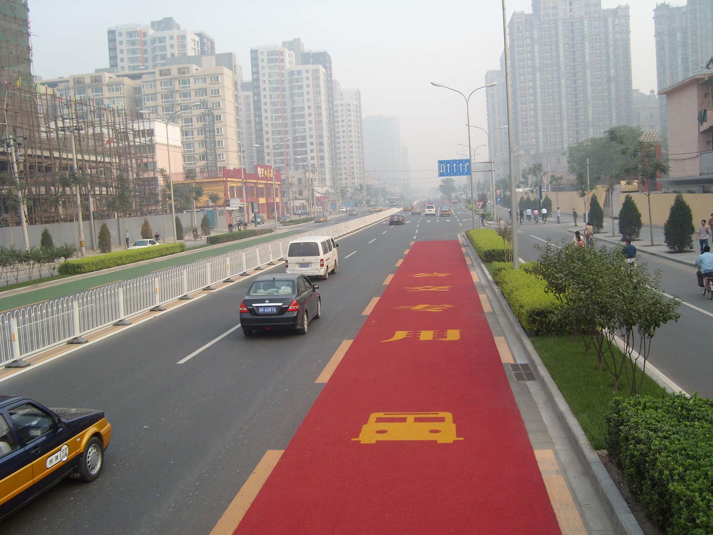 耐磨地板,塑胶地板,压花地板 地     址: 新疆乌鲁木齐市新市区天津路