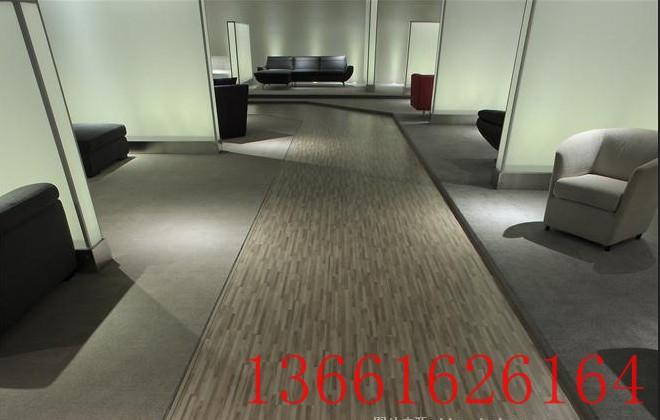 V8--木丝装饰板泰国进口板纤维水泥压力板