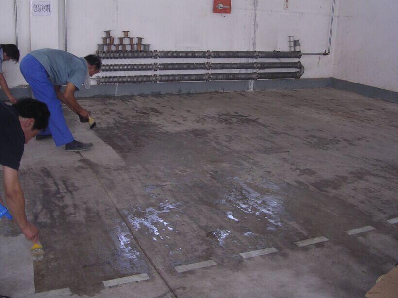 低价成批出售零售混凝土起砂剂