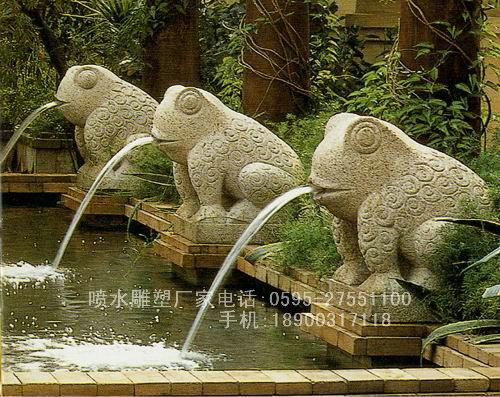 广场雕塑手绘图_百度图片搜索