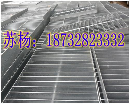 不锈钢格栅板价格,平台专用不锈钢格栅板 -河北衡水 报价 图片 苏杨