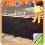 涿州市政修补专用混合沥青冷补料