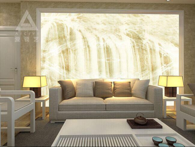 供应艺术背景墙,彩雕背景墙,陶瓷背景墙