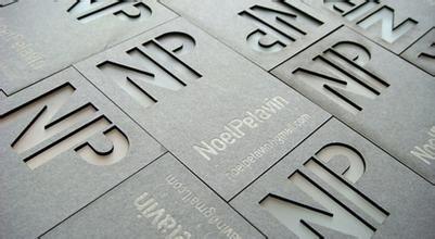 【镂空喷漆字模板 刻字漏字板喷字模镂空版