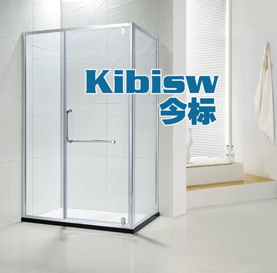 供应整体淋浴房|玻璃淋浴房|佛山淋浴房