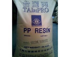 供应TAIRIPRO PP K4715