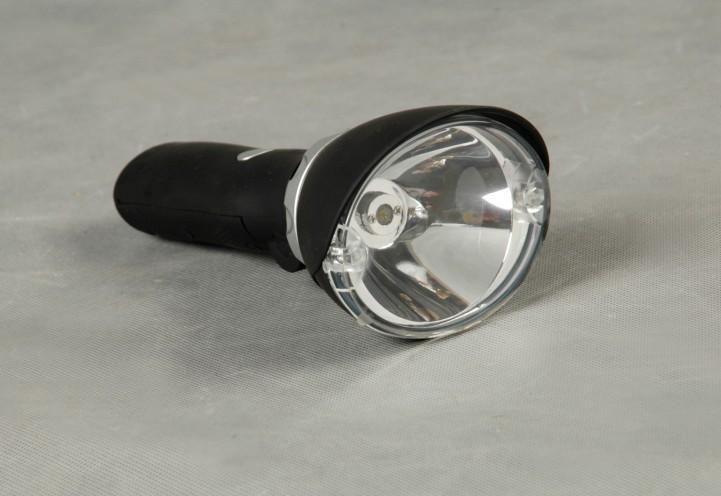 供应BAD208多功能手持防爆强光工作灯