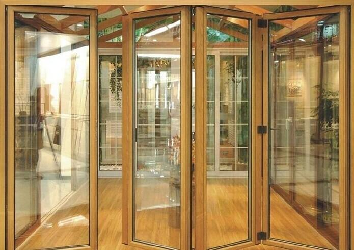 【贵阳阳台折叠门|卫生间折叠门|厨房折叠门】四川