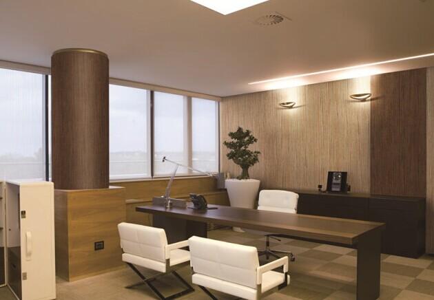 室内装饰贴膜新韩国LG木纹系列PVC波音软片图片