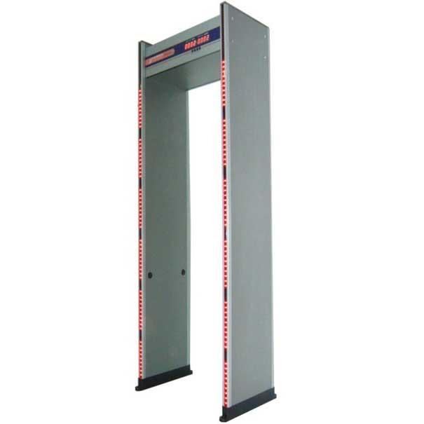 供应安检门|X光安检机|金属探测器厂家