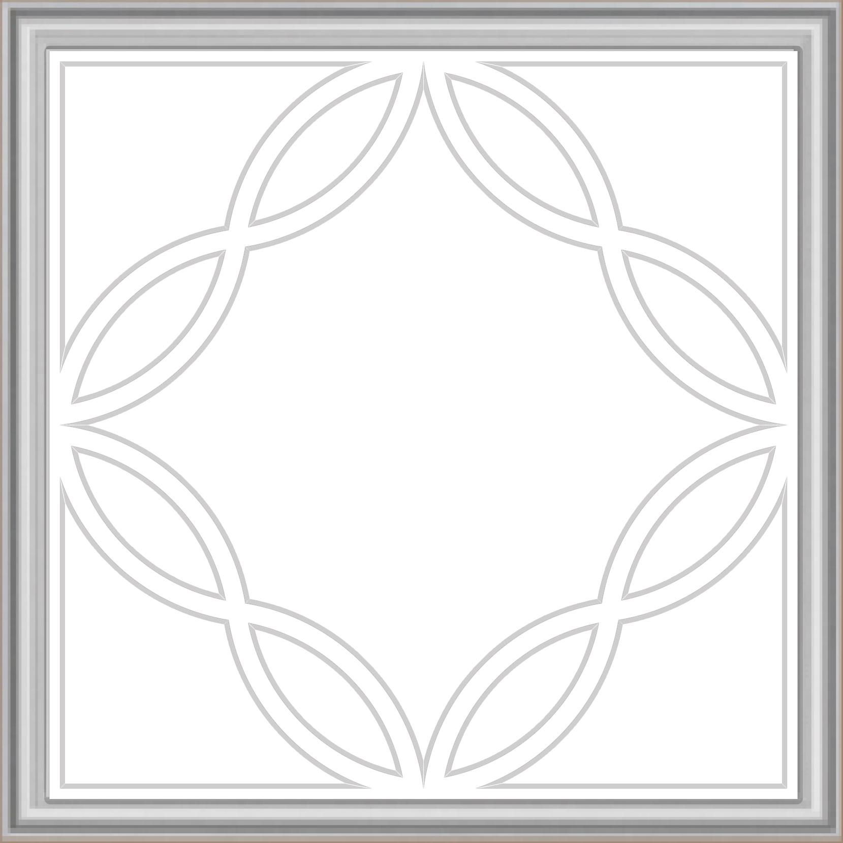 设计 矢量 矢量图 素材 1659_1659