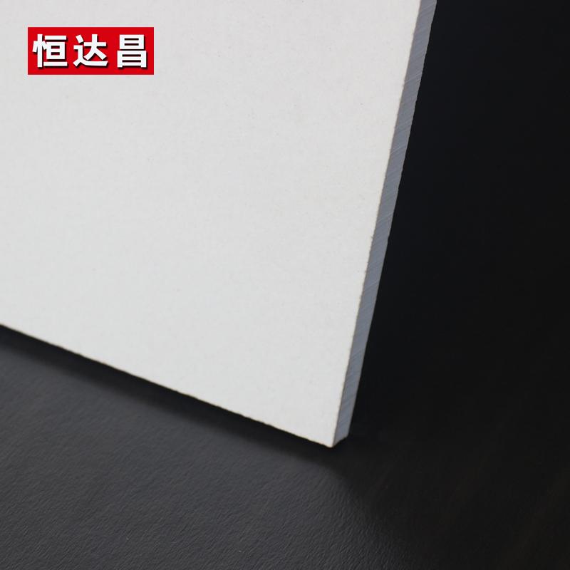 背景墙UV涂层瓷砖白色通用各打印附着力
