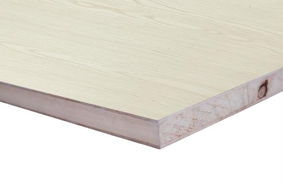 实木E0级板材 家装环保板材 E0板材品牌