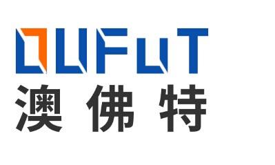 深圳市澳佛特橡胶制品有限公司