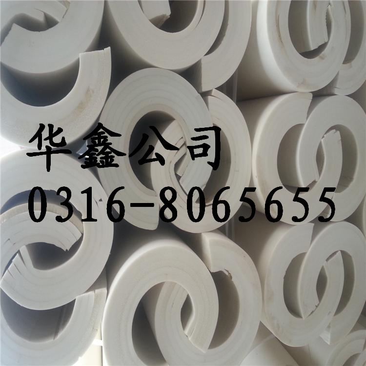 供应河北高密度聚乙烯发泡保温管的防腐性能