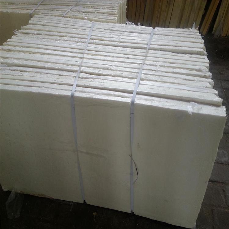 高密度聚氨酯管托最新报价