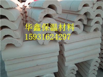 600*300微孔硅酸钙板