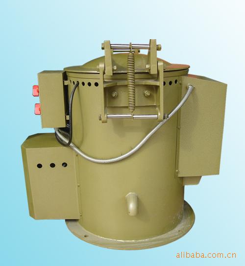 上海脱水烘干机厂家批发 金属件脱机脱油机