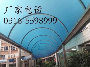 廊坊市、李庄、花卉厂房专项使用、采光板价格、