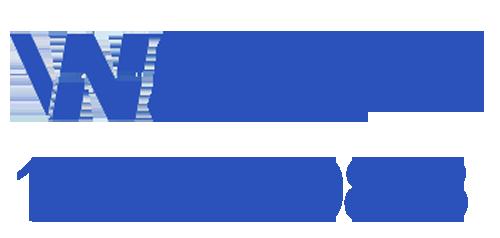 宁津县威诺网链机械制造有限公司