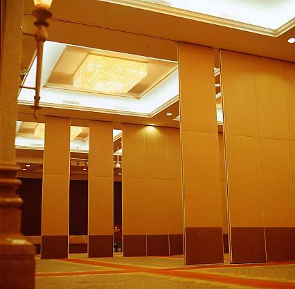淮安舒尔美65款酒店隔断质量可靠
