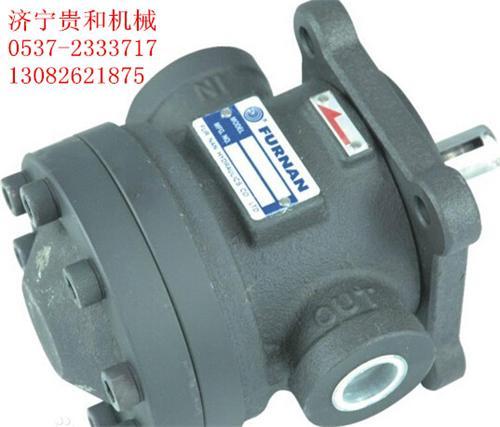 【小吊车配件液压油泵】生产供应商厂家图片
