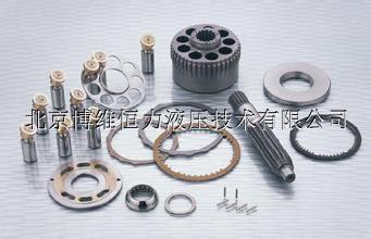 供应力士乐液压泵配件A2FE160