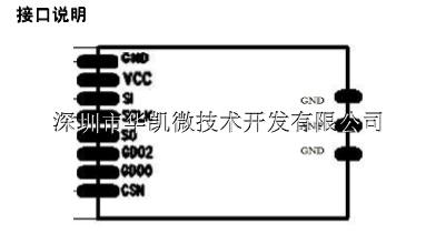 电路 电路图 电子 原理图 392_220