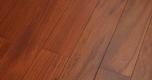 供应二翅豆 林牌 实木地板