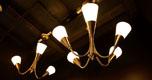 诚招LED照明代理
