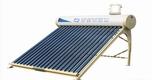 供应精工Ⅱ代太阳能热水器