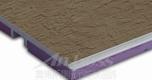 节能保温砖(瓷砖)BWZ-L-005