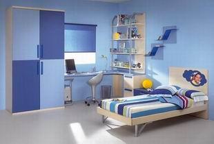 油漆涂料有害物质多 学会避开室内涂料污染是关键