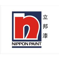 立邦涂料(中国)有限公司